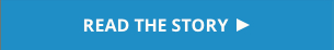 read-the-story-button