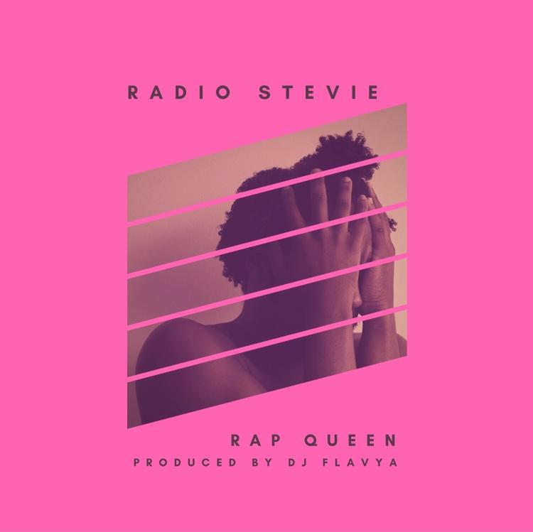 rap-queen-cover-official